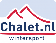 chalet.nl gerlos